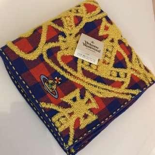 Westwood 小毛巾