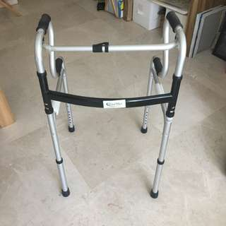 NEW Mobility Aid - walker