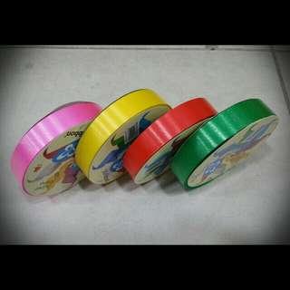 PP Ribbon (19mm × 20y)