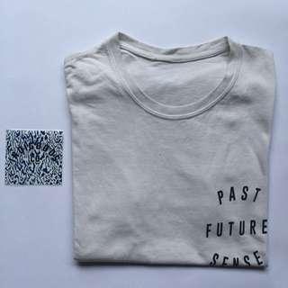 Free Form Fabrication Past Future Sense