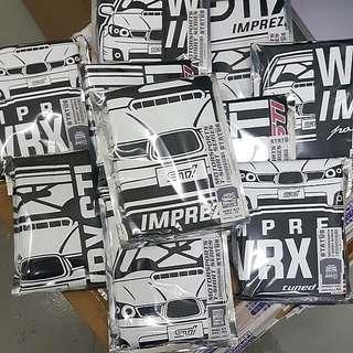 Wrx Sti Tshirts. From XL to 2XL . 1 FOR $20 3 FOR $50 . subaru Wrx Sti Impreza Hawkeye