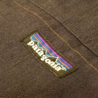 Patagonia XL Mens Jacket 男裝褸 85% new