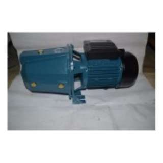 Water Pump with FREE Hoyoma Japan C Clamp 2""