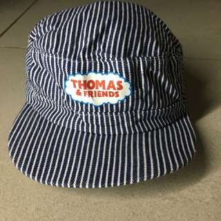 Thomas & Friend Official Merchandisers cap