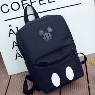 Bodymiki backpack