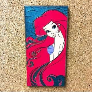 Ariel LE100 pin