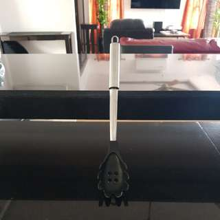 Set of 4 Preloved Kitchen Cooking Tools (Malaysia)