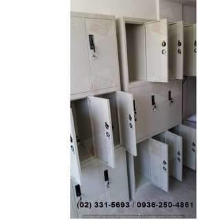 Steel Locker ) Affordable Price * Office Furniture