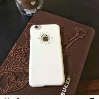 Heart case iphone 5s