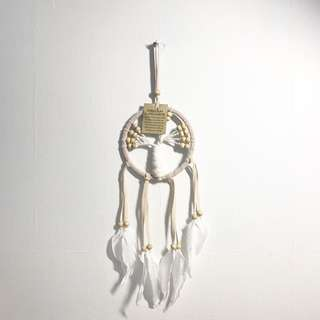 DREAM CATCHER NEW