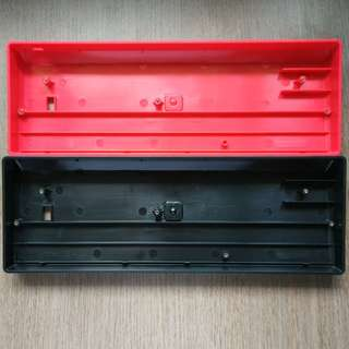 60% Keyboard Plastic Case