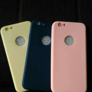 Candy case iphone 6