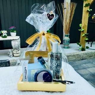 Make up Gift Pack