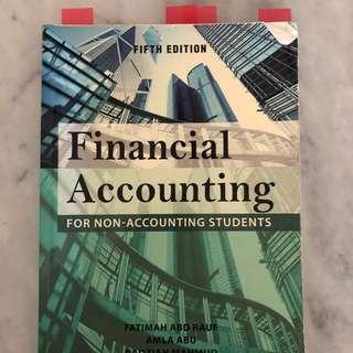 Principle Accounting