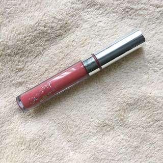 BESTSELLER Colorpop Matte Lipgloss