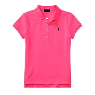 {REAL Ralph Lauren} Kids Top