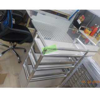 Pantry Table-Pantry Chairs(Office Furniture-Partition)