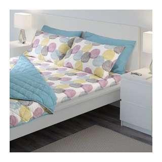 MALIN RUND Bedsheet set