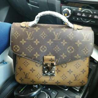 LV Metis (Not Authentic)