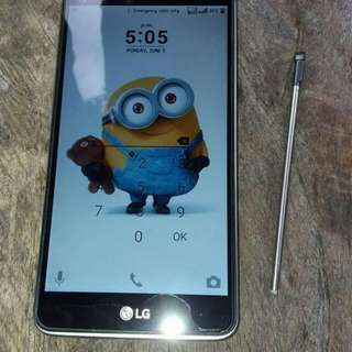 For sale stylus 2 plus