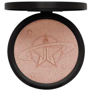 [INSTOCK] [SALE] Jeffree Star Cosmetics Skin Frost (Eclipse)