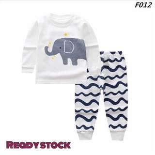 Baby Clothing / Baju Baby