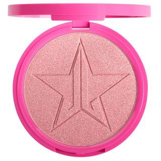 [SOLD OUT] [SALE] Jeffree Star Cosmetics Skin Frost (Peach Goddess)