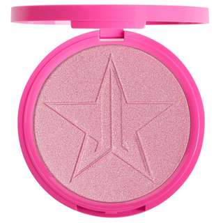 [SOLD OUT] [SALE] Jeffree Star Cosmetics Skin Frost (Princess Cut)