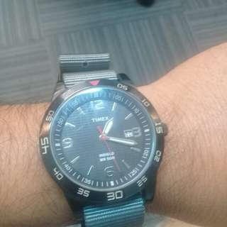 Timex Indiglo like Seiko, Citizen, Casio, Guess, Swatch, Fossil