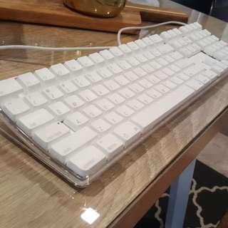 Apple Classic USB Keyboard