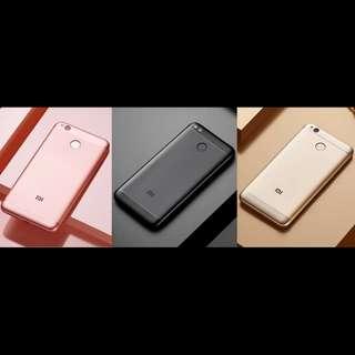 SWAP or SELL Xiaomi redmi 4x
