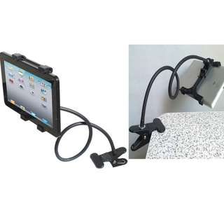Lazypod for Tablet