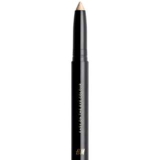 (PRE-ORDER) Eye shadow pencil, Sunbeam Shade