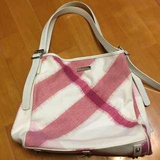 Burberry Lady Bag