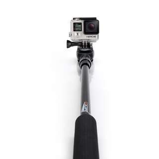 GoScope - GoPro® Telescoping Pole / Monopod