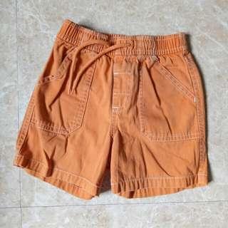 Gymboree shorts