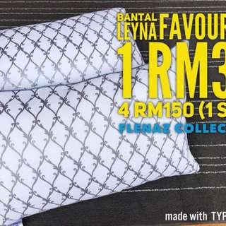 Bantal / Pillow