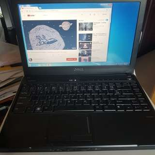 Dell Vostro 3300 Core i5 4GB 500GB Fast Deal