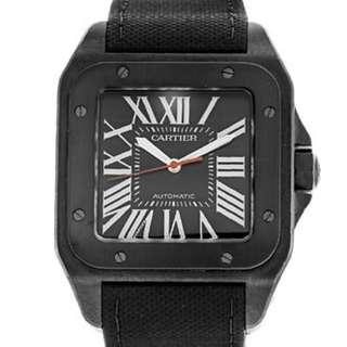 Cartier WSSA0006
