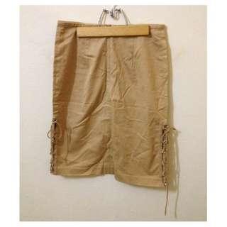 Benarthee Original Skirt