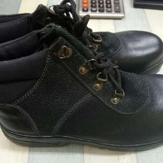 K3 Safety Shoes