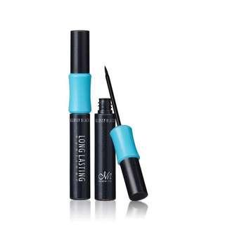 Menow Longlasting Liquid Eyeliner