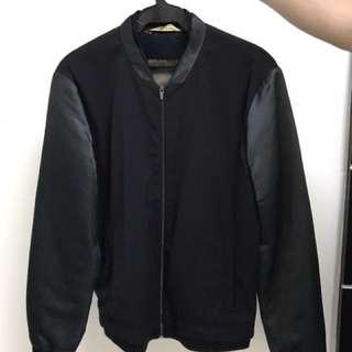 Topshop Jacket for Men