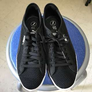 PUMA 波鞋(SOFTFOAM)