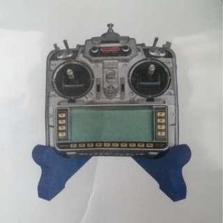 Transmitter Stand 遙控車控制器架