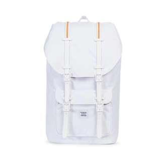 [全新 正貨] Herschel Supply Co. Little America Backpack