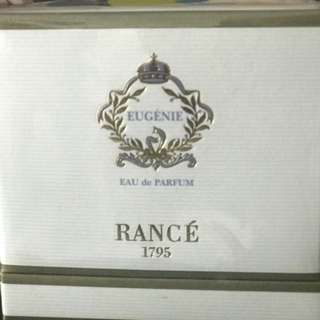 Eugenie 50ml Perfume