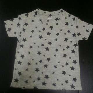 🆕 tshirt