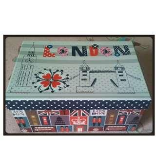 🚚 禮物盒 /包材 /紙盒 /包裝盒