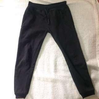 Jogger Pants - H&M